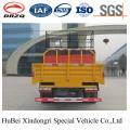 10m Dongfeng Vertikal-Lift-Luftfahrzeug-LKW Euro5