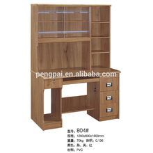 special price antique computer table with price