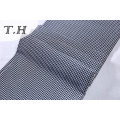 Modern Sofa Fabric Linen Look Fabric for Furniture (FTD32087)