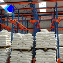 Nanjing Jracking sheet metal storage rack ,adjustable metal equipment ,heavy logistics warehouse