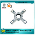 Truck Transmission Shaft Parts Differential Cross Shaft