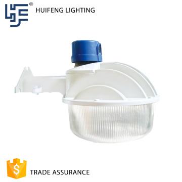 Горячая продажа стандартный размер Китай производитель отличный материал светодиодный уличный свет все в одном