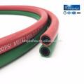 flexibler Erdgasschlauch Propan LPG Schweißschlauch