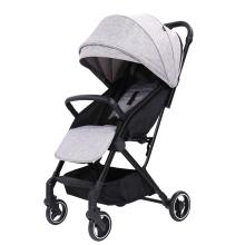 Parapluie bébé poussette légère compacte poussette confort chariot poussette voyage landau