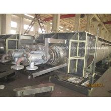 China High Quality Sludge Drying Equipment