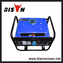 BISON(CHINA)Yamaha Generator 2.2kva power generator, 2200w power generator, 2.2kw power generator