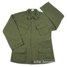 Jacket  Hunting Vest  Coat  Out Door Clothes