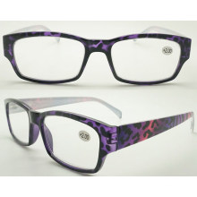 2015 Camouflage Fashionable and Hot Selling Unisex Reading Glasses (000026ar
