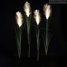 Outdoor Landscape  Reed Light