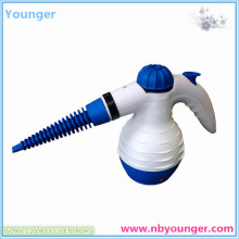 Electric Iron Steam Brush
