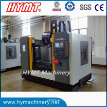 VMC850L type CNC vertical machine center