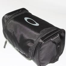 Sports eyewear carrying storage case organizer