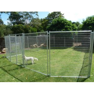 Dog kennel /dog cage