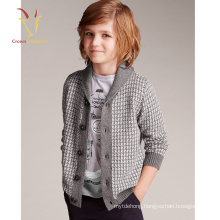 New Design Intarsia Models For Kids Cardigan Baby Boy Cardigan Sweater