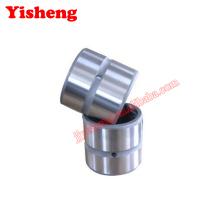 wholesale excavator bucket pins and bushings bucket bushing for PC200 PC60 CP220 PC240 PC300 PC400 PC350