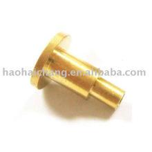 Parafusos de aço de alta elasticidade de cobre