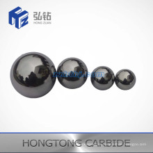 V11-106 Tungsten Carbide Ball and Seat