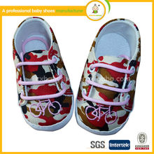 children's casual shoes cheap price wholesale slip on canvas shoes baby canvas shoes
