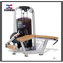 professional gym equipment manufacturer smith mach leg curl commercial gym equipment XR-9919