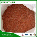 sodium sulfide used in leather industry CS363E