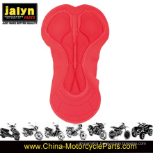 A5831019 Cushion for Cycling Pants Trousers