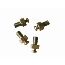 CNC Turning Part Milling Part Machining Parts with Competitive Price