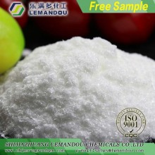 Plant Growth Regulator benzylaminopurine