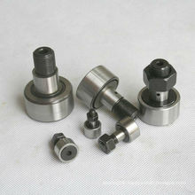CF8 Bearing,Cam Follower Roller Bearings,Wheel Bearing,Needle Bearing