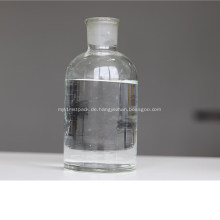 Weichmacher Dinp Umweltfreundliches Kunststoffhilfsmittel