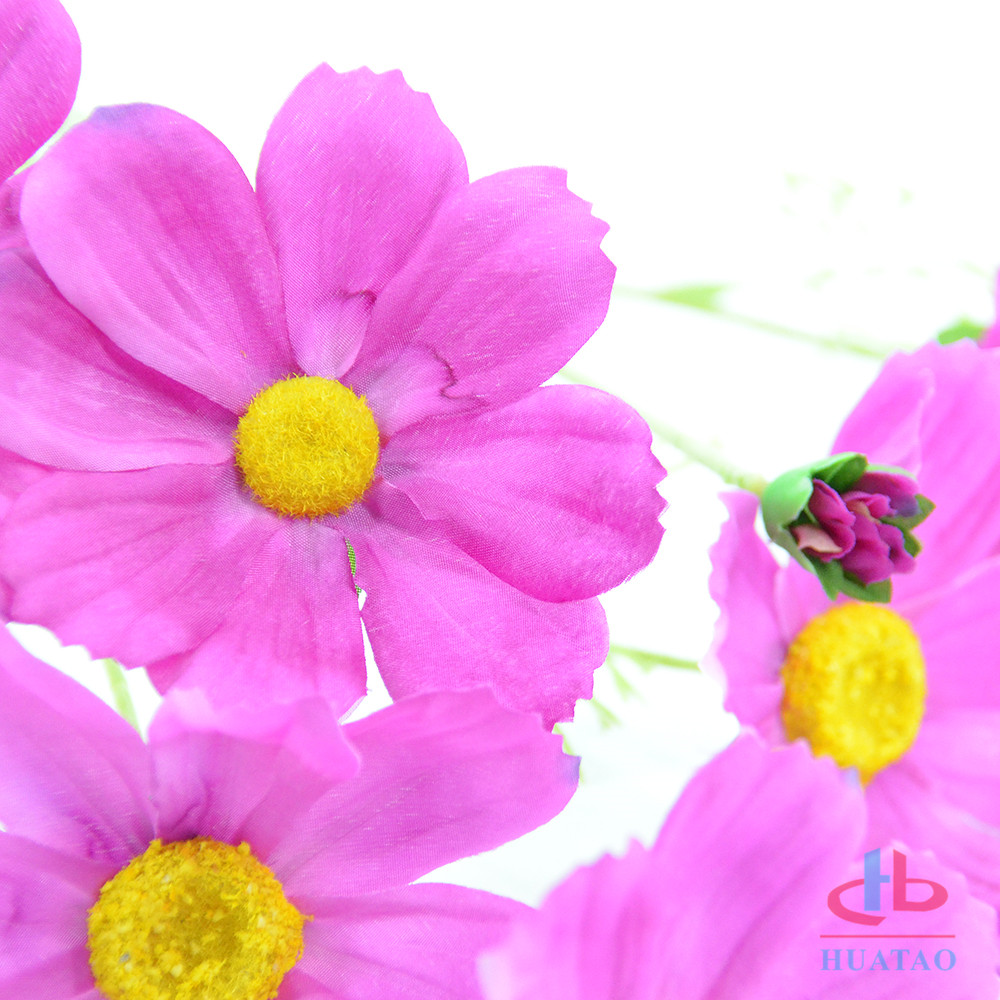 hanging-flower-wall-backdrop-artificial-flowers-chrysanthemum (5)