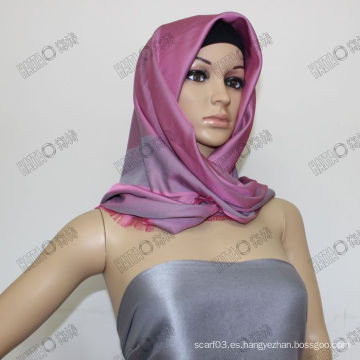 Hijab bufanda HTC392-8