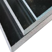 Shower Wall Panel Price Material Solid Surface Sheet