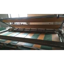 2m yard cloth machine