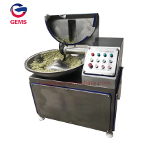 Cheap Price Seaweed Fruit Chopper Cutter Machine