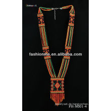 2013 elegante Erscheinung neuester Bauart Perlen Halsketten