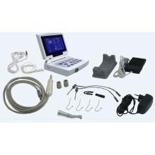 2 в 1 Функция Интеллектуальный стоматологический аппарат для корневого канала