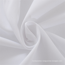 50% Cotton 50% Polyester Cheap Bulk Fabric For Bedding
