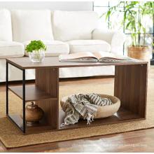 Kaufen Sie Center Table Design Online-Preis