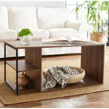 Acheter Centre Table Design Online Prix