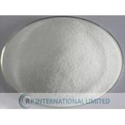 Quality Potassium Citrate BP/USP/E332