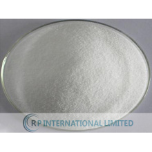 Quality Potassium Citrate BP/USP/E332