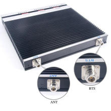 Tri Band 900/1800/2100 MHz Repeater Signal, Трехполосный мобильный усилитель сигнала, GSM / 3G / 1800MHz Boost Signal Repeater
