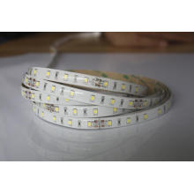 Lumen tinggi Superthin Flex SMD2835 Strip Light Led