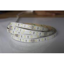 High Lumen Superthin Flex SMD2835 Led Strip Light