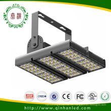 Luz de inundación del CREE LED de IP65 90W con 5 años de garantía