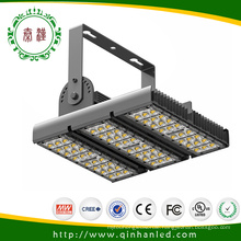 IP65 90W CREE LED Flood Light with 5 Years Warranty