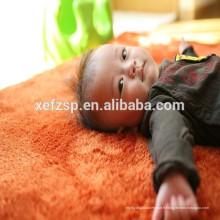 Tapis / tapis de sol en mousse de polyester pour enfants