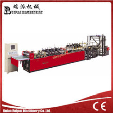 3 Side Sealing Bag-Making Machine
