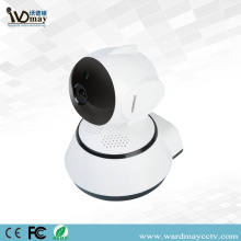 Smart Tsaro Tsaro Home Tsaro 1.0MP Wifi IP Kamara