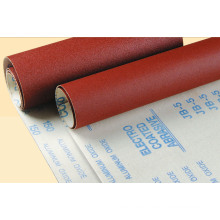 J-Weight Abrasive Cloth Roll